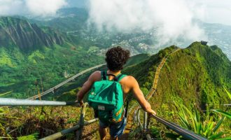 Best things to do Oahu
