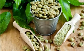 Why Is The Green Coffee Bean So Special?